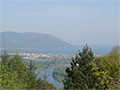 Clones to Crossmaglen, Jonesborough and Carlingford Lough